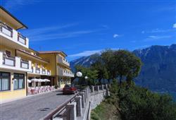 Residence La Rotonda***14