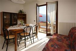 Residence La Rotonda***2