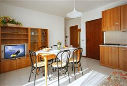 Residence La Rotonda***3