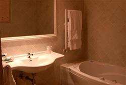 Hotel Borgo Di Cortefreda****26