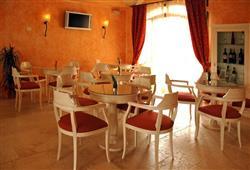 Hotel Borgo Di Cortefreda****29