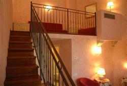 Hotel Borgo Di Cortefreda****16