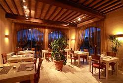 Hotel Borgo Di Cortefreda****11