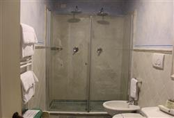 Hotel Borgo Di Cortefreda****9