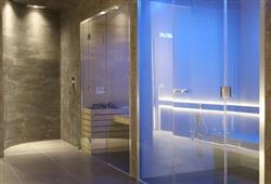 Hotel Borgo Di Cortefreda****27