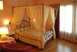 Hotel Borgo Di Cortefreda****5