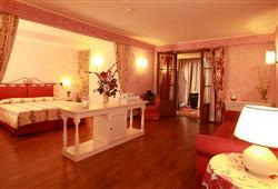 Hotel Borgo Di Cortefreda****13