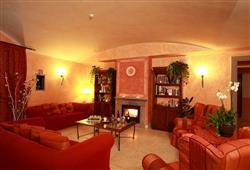 Hotel Borgo Di Cortefreda****21