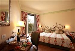 Hotel Borgo Di Cortefreda****6