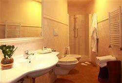 Hotel Borgo Di Cortefreda****17