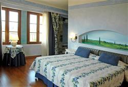 Hotel Borgo Di Cortefreda****23