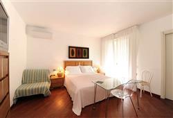 Hotel Villa Tiziana***13
