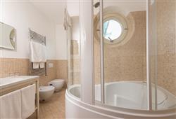 Hotel Villa Tiziana***16