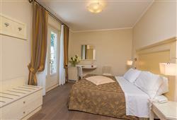 Hotel Villa Tiziana***15