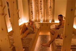 Hotel Alle Dolomiti****6