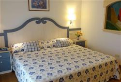 Hotel Alle Dolomiti****23