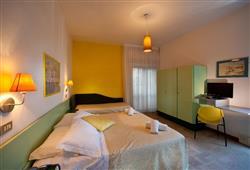 Hotel Ivano***4