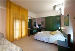 Hotel Ivano***2