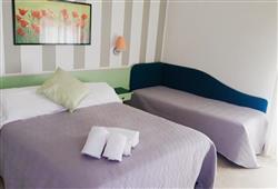 Hotel Ivano***5