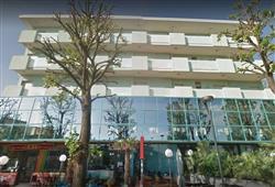 Hotel Ivano***0