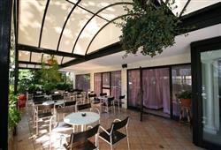Hotel Susy***16