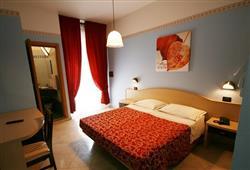 Hotel Susy***6