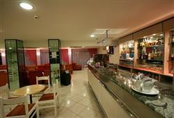 Hotel Susy***17