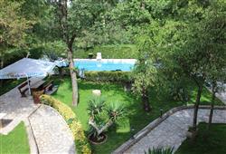 Villa Plavo More***8
