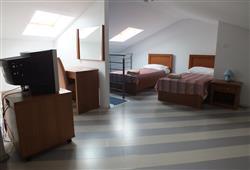 Residence Lavanda****4