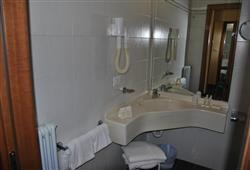 Hotel Biancamano***6