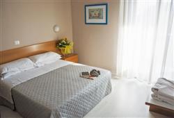 Hotel Biancamano***2
