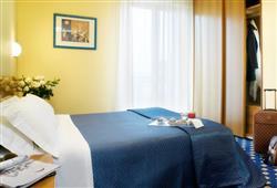 Hotel Biancamano***3