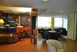 Hotel Biancamano***10
