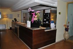 Hotel Biancamano***7