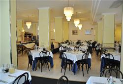 Hotel Biancamano***13