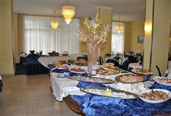 Hotel Biancamano***14