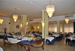 Hotel Biancamano***15
