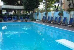 Hotel Biancamano***9