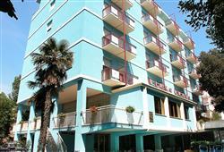 Hotel Biancamano***0