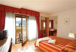 Hotel Eden***2