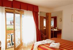 Hotel Eden***3