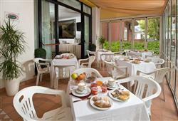 Hotel Granada***3