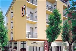 Hotel Granada***0
