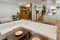 Hotel Granada***2