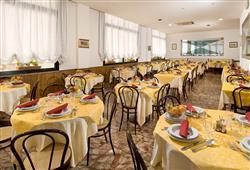 Hotel Granada***5