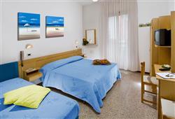 Hotel Granada***1