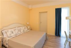 Hotel Villa Rosa***6