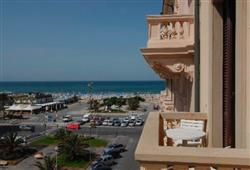 Hotel Marchionni***12