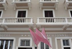 Hotel Marchionni***1