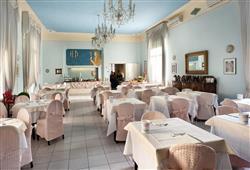 Hotel Marchionni***6